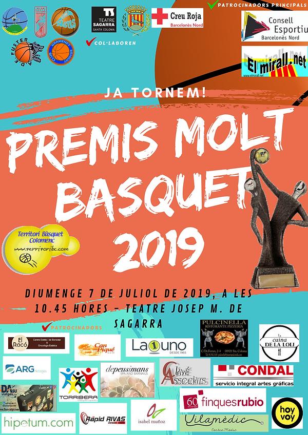 Cartell-Premis-Molt-Bsquet-2019.png