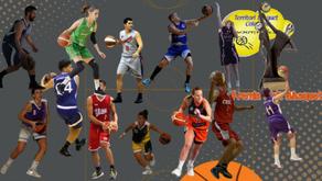 Premis Molt Bàsquet 2020: I les votacions?