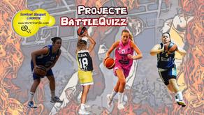 Projecte BattleQuizz: Sènior femení (Sessió 4)