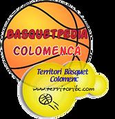 logo basquetpedia colomenca.png