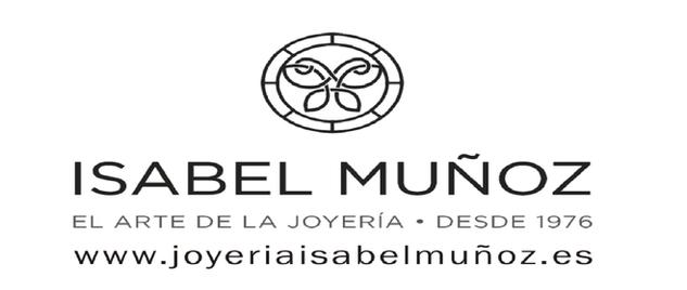 banner_isabelmuñoz.png