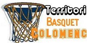 logo-tbc-inicial-gran.jpg