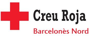 creurojabn