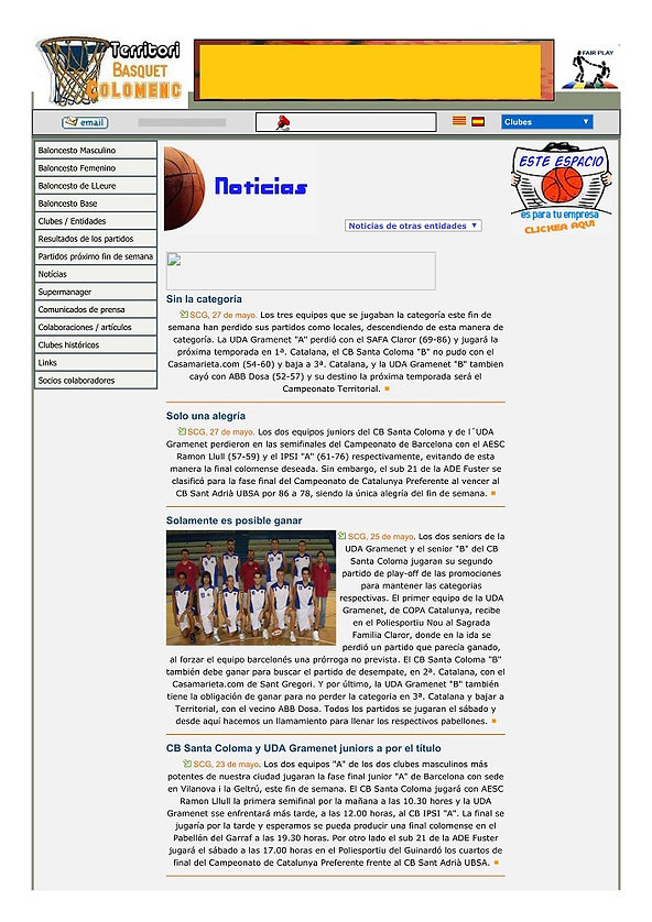 tbc-v1-web.jpg