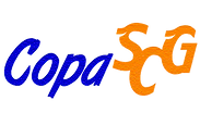 logocopascgnew.png