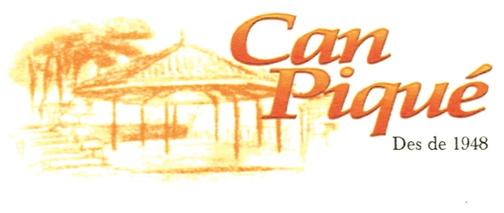 CAN-PIQUE-LOGO