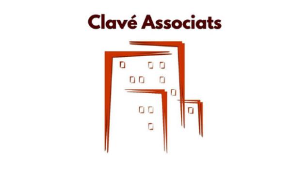 claveassociats-bannerweb.png