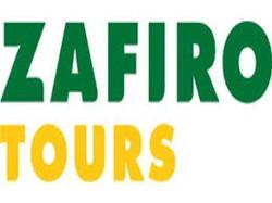 Zafiro-tours