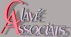 logo-clave-associats