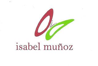 isabel_muñoz  p.jpg