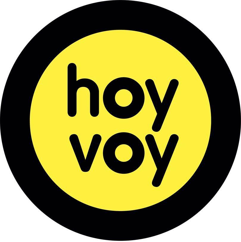 logohoyvoy