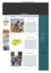 tbcv5-web.jpg