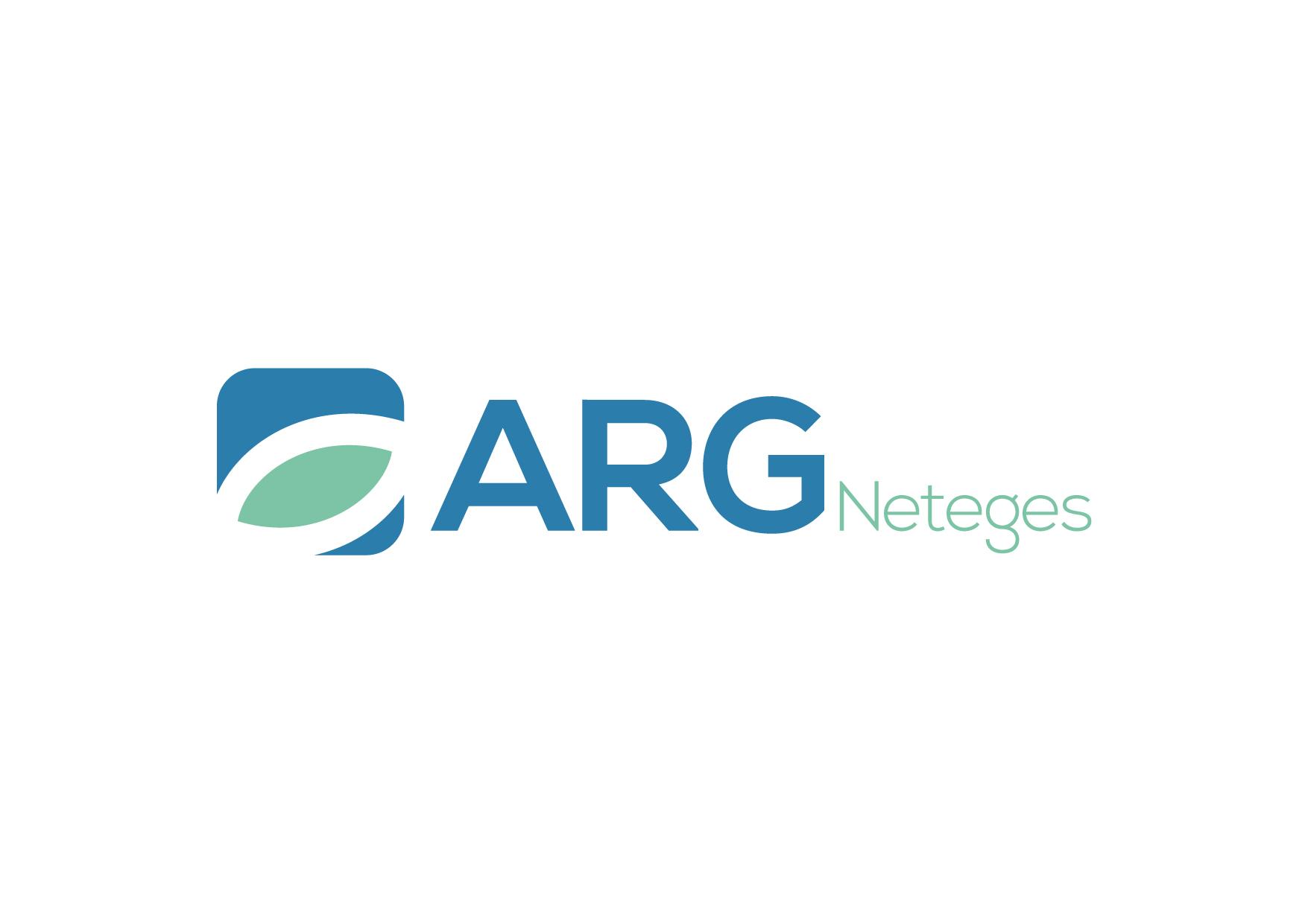ARG-Neteges
