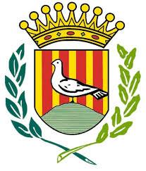 Ajuntament de Santa Coloma Gramenet