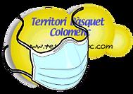 logo tbc masc..png