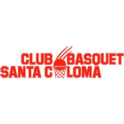 cb_santacoloma02