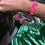 Thumbnail: Bracelet peps