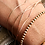 Thumbnail: Bracelet COEUR