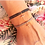"""Thumbnail: Lien Rock & Romance """"croix"""""""