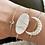 Thumbnail: Jonc Diamant Herkimer