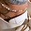 Thumbnail: Bijou de cheville ou poignet