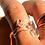 Thumbnail: Bague initiale