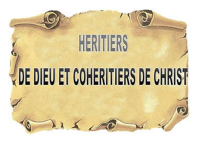 HERITIERS.jpg