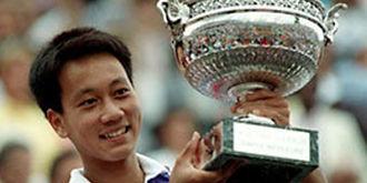 le-tennisman-michael-chang-ex-vainqueur-