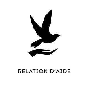 _AIDE - Copie.png