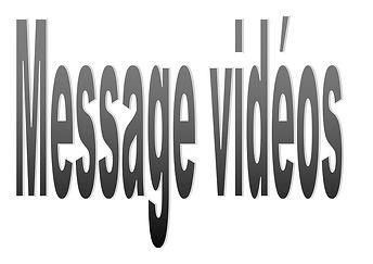 message_vidéos.jpg