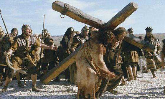 la passion du Christ 1.jpg