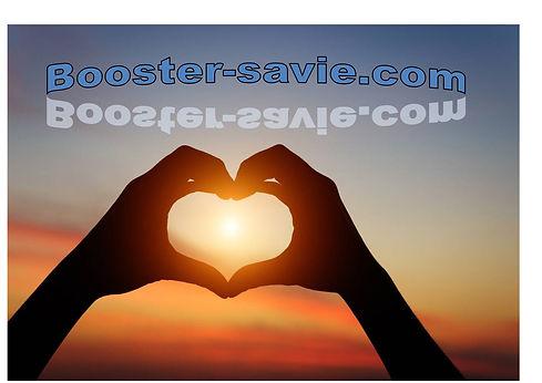 booster-savie .com1.jpg
