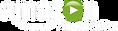 Rent or Buy Artifice - Amazon Video