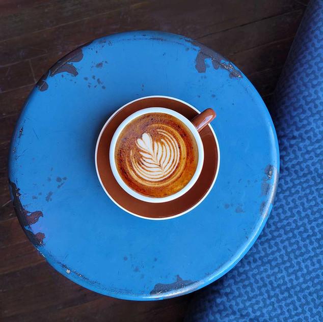 the bean pedaler coffee shop canon city co