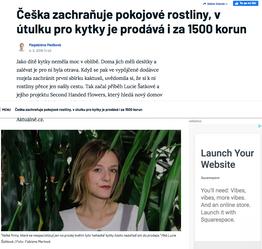 Screenshot_2021-03-23 Češka zachraňuj