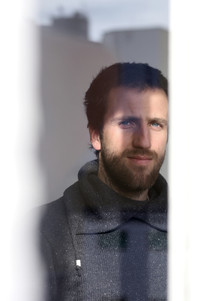Aleš Hvízdal