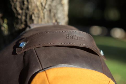 Outdoor eqipments Bellmo