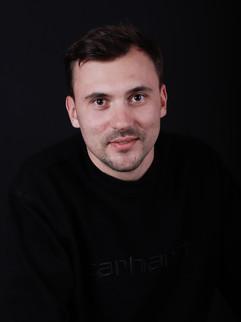 Sgnal_portrety_WEB-10.jpg