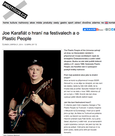 Screenshot_2021-03-23 Joe Karafiát o hr
