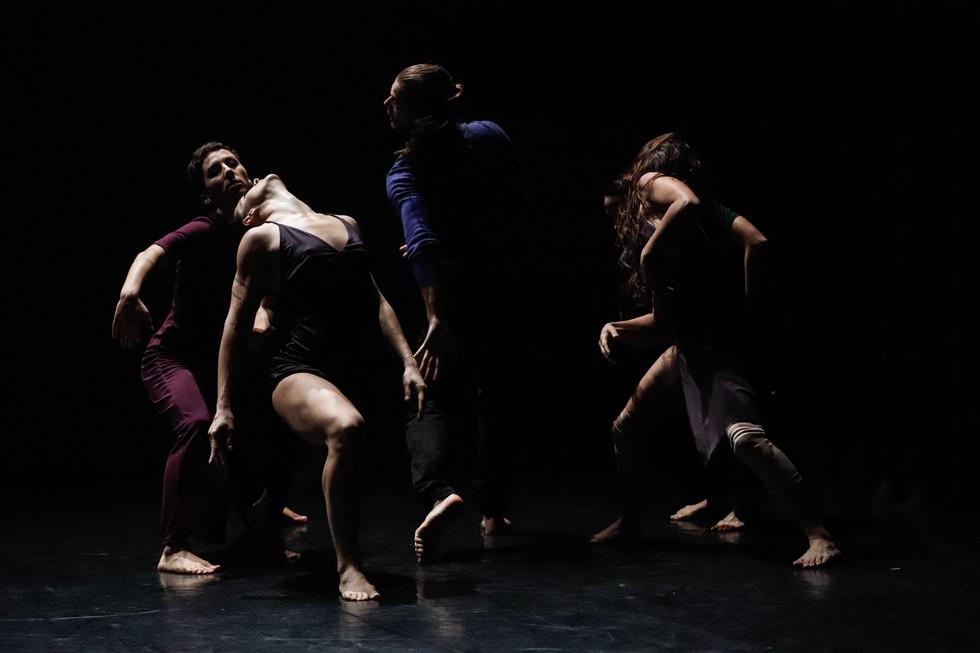 Theatre/ dance
