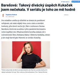 Screenshot_2021-03-23 Barešová Takový