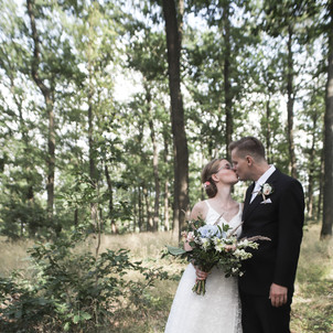 svatby/ weddings