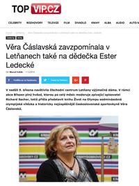 Screenshot_2021-03-23 Věra Čáslavská