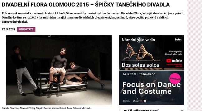 Screenshot_2021-03-23 Divadelní Flora O