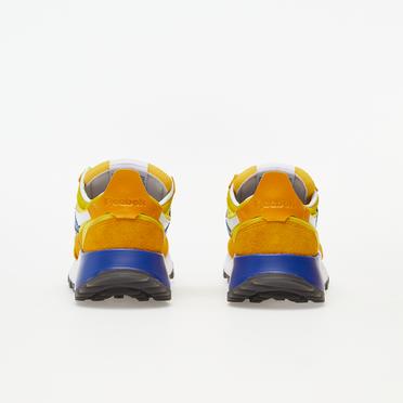 Reebook for Footshop