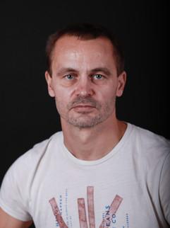 Sgnal_portrety_WEB-5.jpg