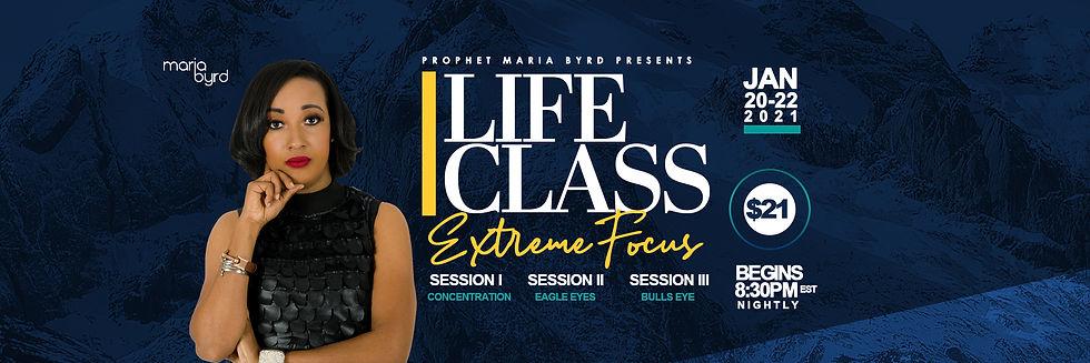 Maria-Byrd---Size-LifeClass.jpg
