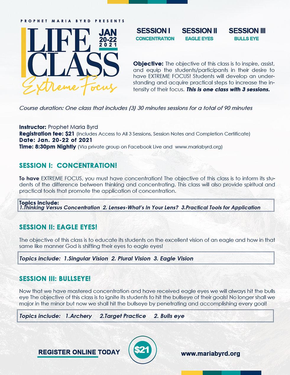 Life-Class-Syllabus.jpg