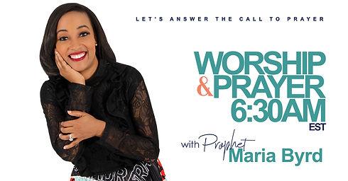 Maria Byrd Prayer Facebook Graphic copy.
