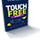Thumbnail: Touch Free Diary: The Journey to Maintaining Sexual Abstinence